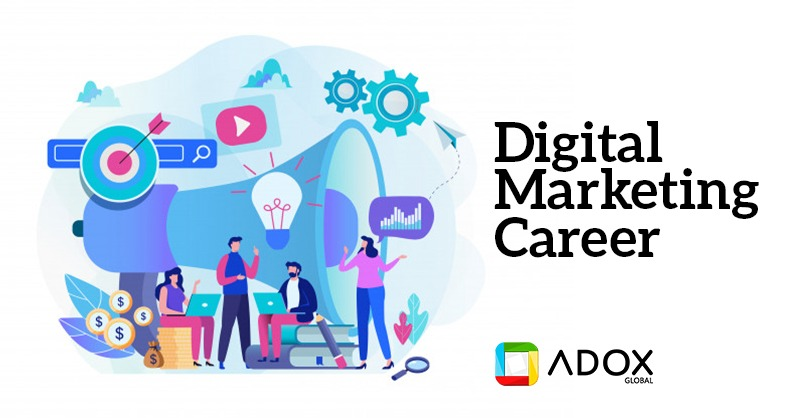Digital marketing courses in Kochi
