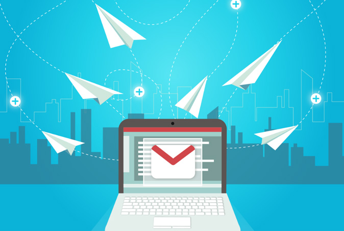 Email Marketing Services Adox Global