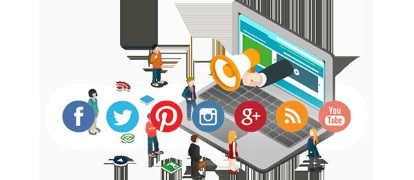 Online Promotion Company in Kochi