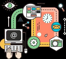 Web Development Services in Kochi