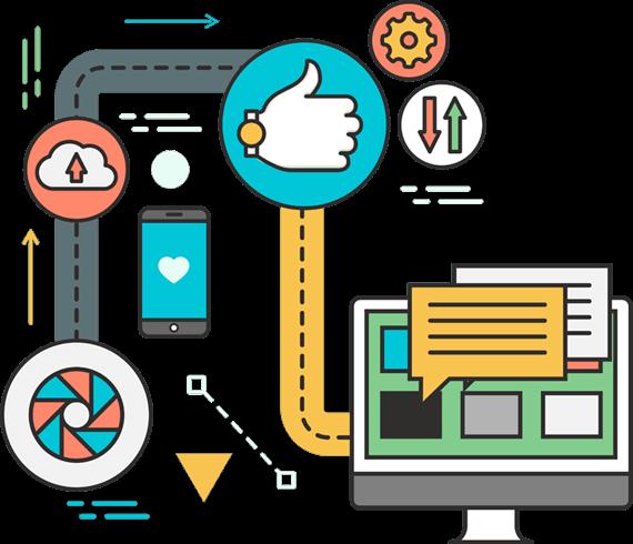 Social Media Promotion Company Adox Global