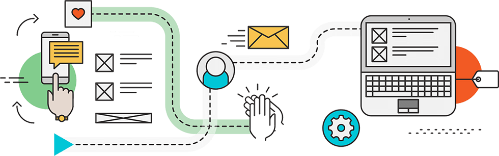 Email Marketing By Adox Global